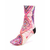 Stance Tangier Ankle Socks - Women's