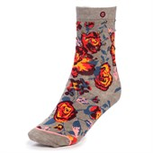 Stance Mason Ankle Socks - Women's