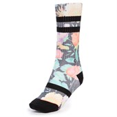 Stance Garden Punk Everyday Socks - Women's