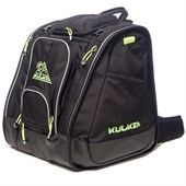 Kulkea Boot Trekker Boot Bag