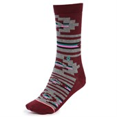 Stance River Everyday Socks - Women's
