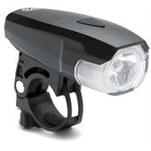 PDW Cosmic Dreadnought Front Bike Light