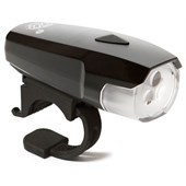 PDW Spaceship 3 Front Bike Light