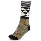 Stance Champ Tomboy Socks - Women's