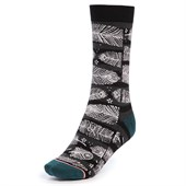 Stance Fury Casual Socks - Women's