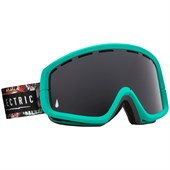 Electric EGB2 Goggles