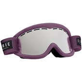 Electric EG1K Goggles - Kid's