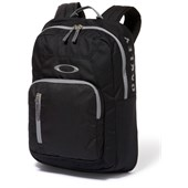 Oakley Works 20L Backpack + Lanyard