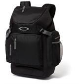 Oakley Works 30L Backpack