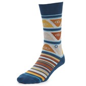 Stance x Poler Cyclops Casual Socks
