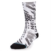 Stance Banks Casual Socks