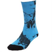 Stance Burnout 2 Casual Socks
