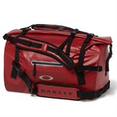 Oakley Motion 42 Duffel Bag