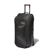 Oakley Motion 115L Roller Bag