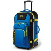 Oakley Works Combo Roller Bag