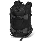 Oakley Snowmad R.A.S. 30L Pack (Base Unit Not Included)