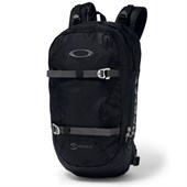 Oakley Snowmad R.A.S. 15L Pack (Base Unit Not Included)