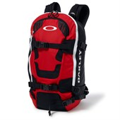 Oakley Rafter 30L Backpack