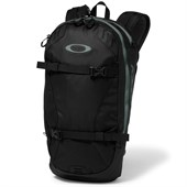 Oakley Rafter 12L Backpack