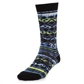 Stance Nyjah 2 Casual Socks