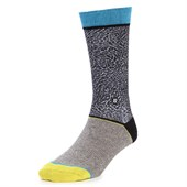Stance Elephant Casual Socks