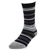 Stance Sampson Casual Socks