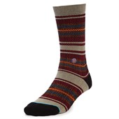 Stance Hart Casual Socks
