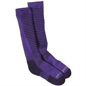 Women's Ski Socks