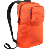 Arc'teryx Cambie Backpack