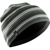 Arc'teryx Molly & Moe Hat