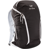 Arc'teryx Sebring 18L Backpack