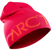 Arc'teryx Word Long Beanie