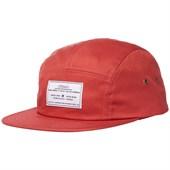 Outlet Men's Hats