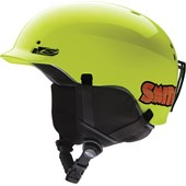 Smith Gage Jr. Helmet - Kid's