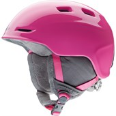 Smith Zoom Jr Helmet - Kid's