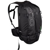 POC VPD 2.0 Spine Snow Tourpack 20L Back Pack