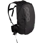POC VPD 2.0 Spine Snow Pack 20L Back Pack
