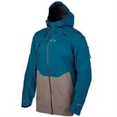 Oakley Aircraft 3L GORE-TEX® Jacket