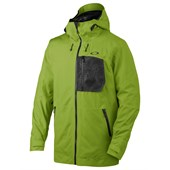 Oakley GORE-TEX® Biozone Down Jacket