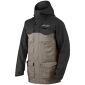 Oakley Blackhawk Biozone Jacket