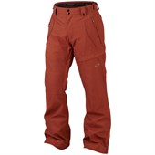 Oakley Blackhawk Biozone Pants
