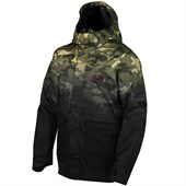 Oakley Nighthawk Biozone Jacket