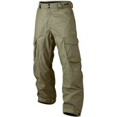 Oakley Task Force Shell Cargo Pants