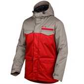 Oakley Battalion Jacket