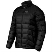 Oakley Hatch Down Jacket