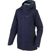 Oakley Echo GORE-TEX® Biozone Jacket - Women's