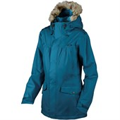 Oakley November Jacket - Women's