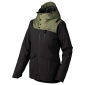 Oakley 10-4 Jacket - Women's