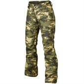 Oakley Tango Insulated Pants - Women's