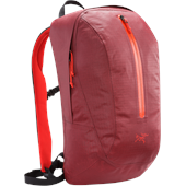 Arc'teryx Astri 19 Backpack